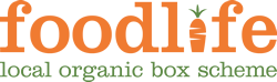 Foodlife Organic.co.uk