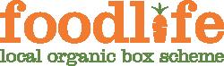 Foodlife Organic.co.uk